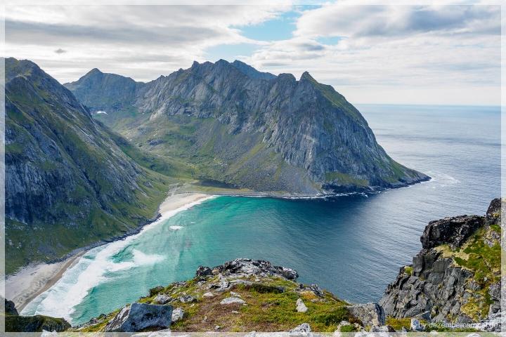 Norwegen 2020 - ein erstes Fazit